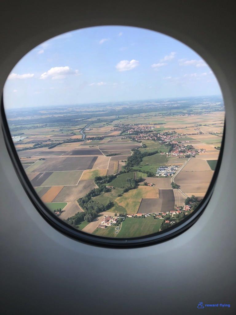 LH723 Scenic Munich Arive.jpg
