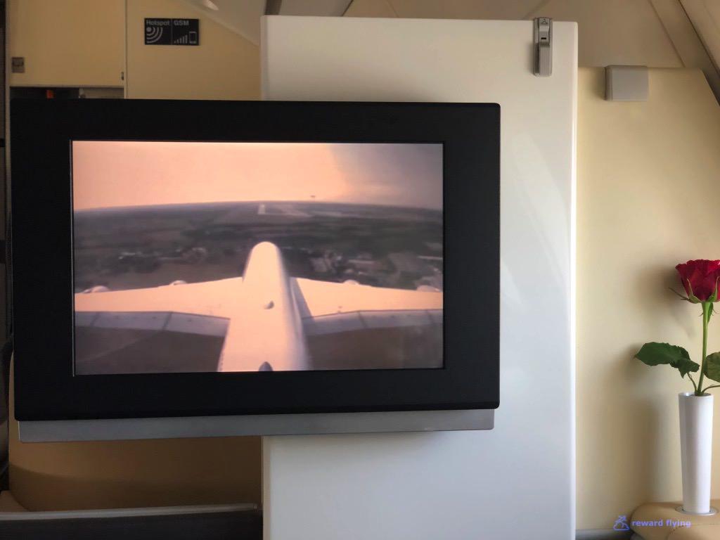 LH723 Landing 1.jpg