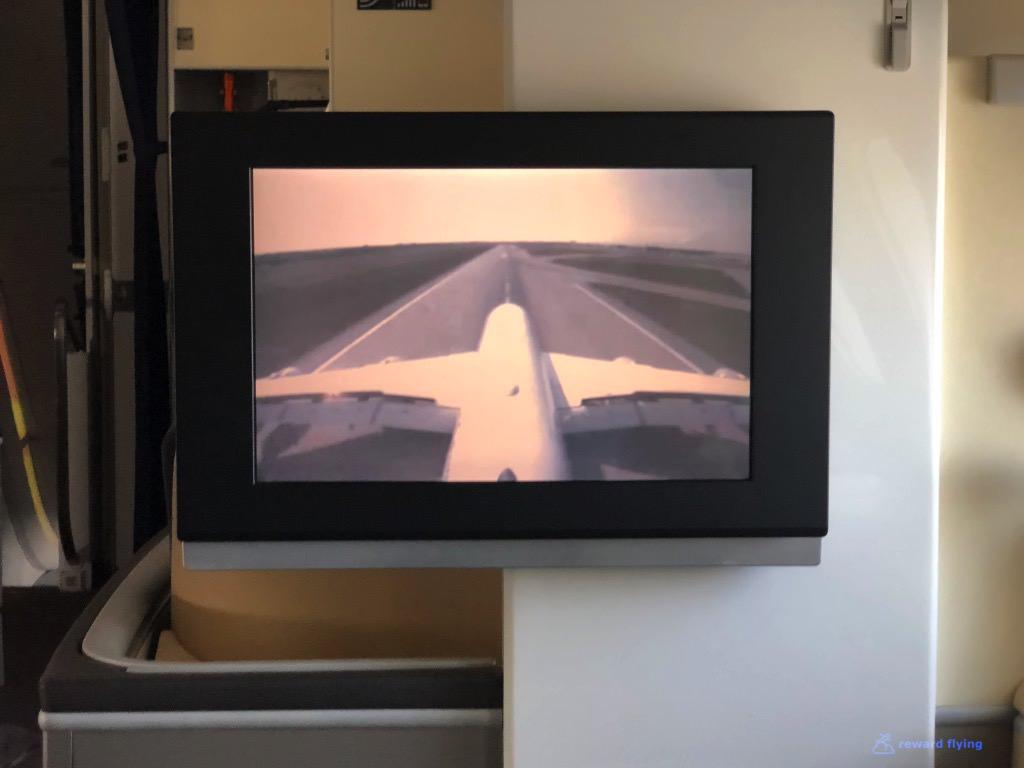 LH723 Landing 3.jpg