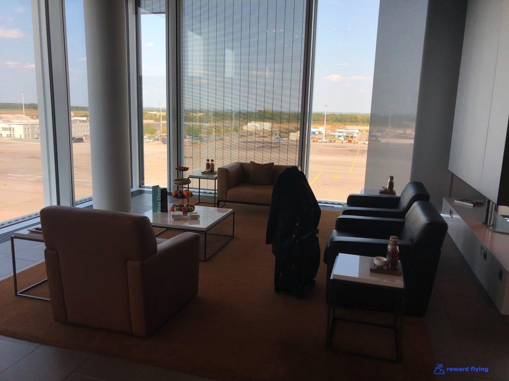 LH MUC FCL Room 2.jpg