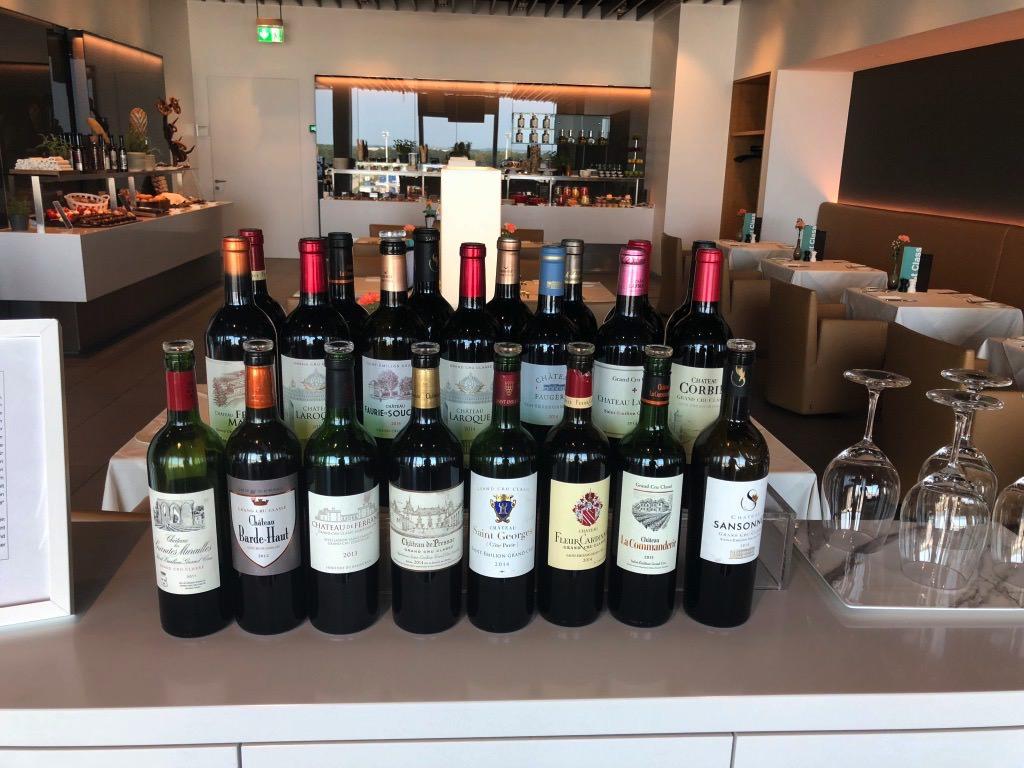 LH MUC FCL Wine bar 2.jpg