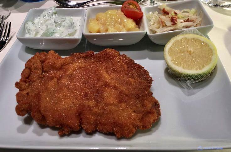 LHFCL Meal 3.jpg