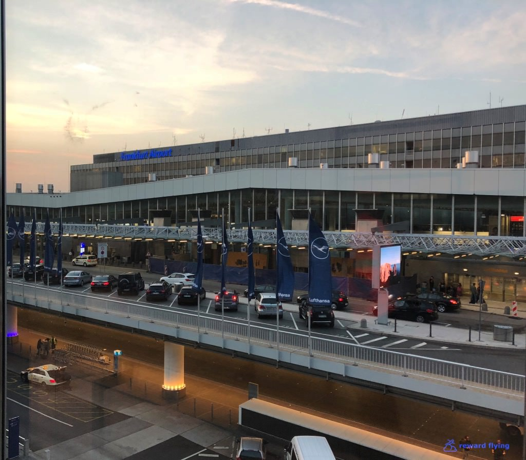 SQ26 Airport 1.jpg
