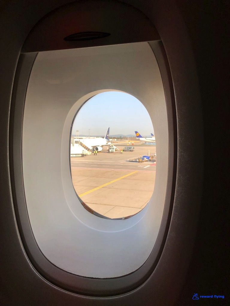 SQ26 Plane Window.jpg