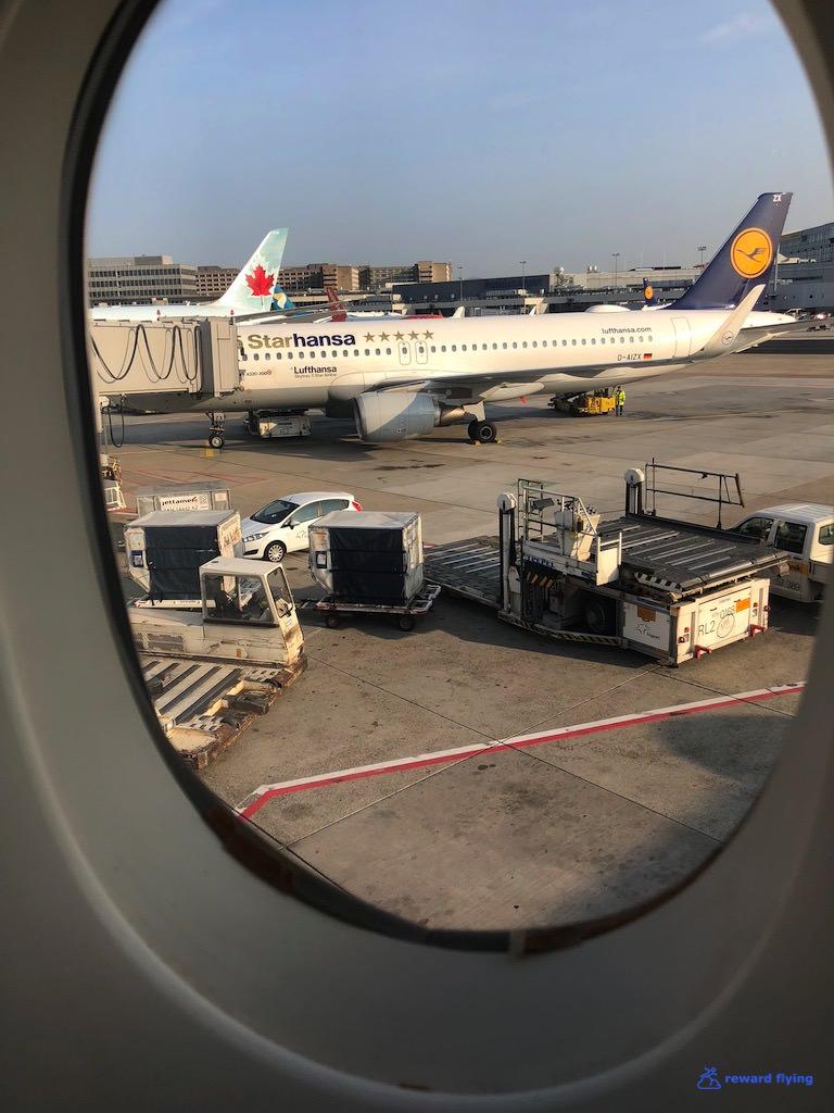 SQ26 Planes 1.jpg