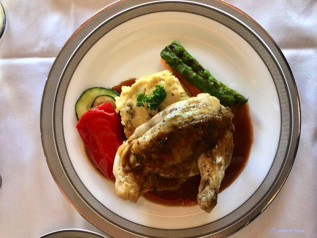 SQ26 Food Lunch 5.jpg