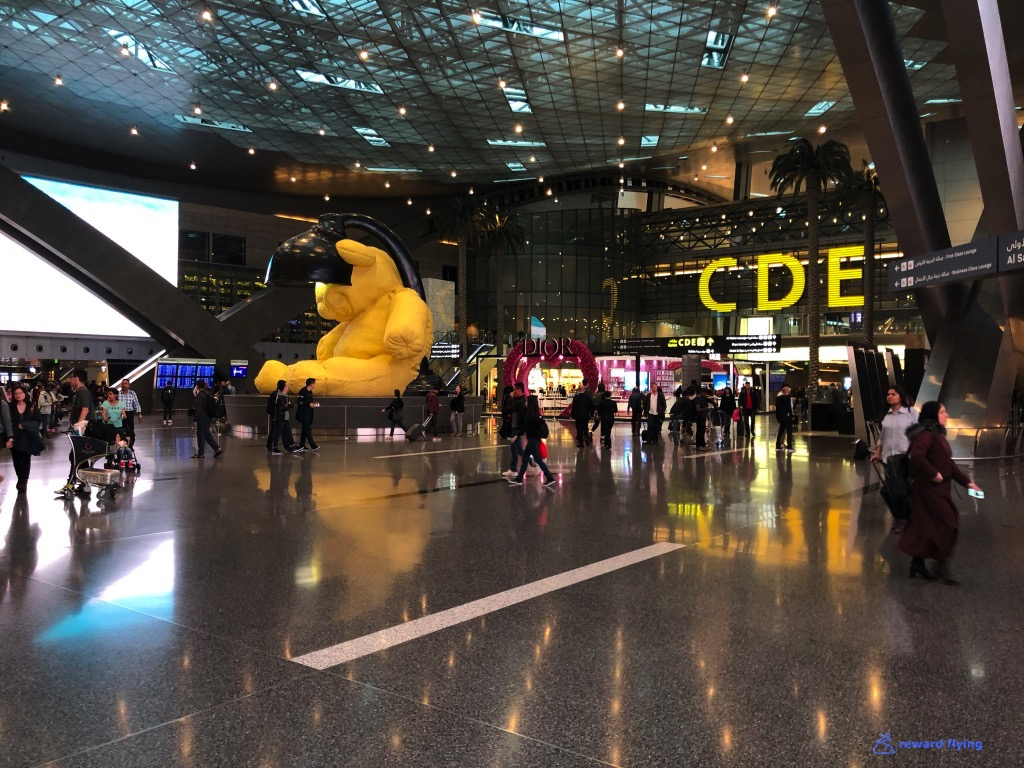 QR944 Airport 1.jpg