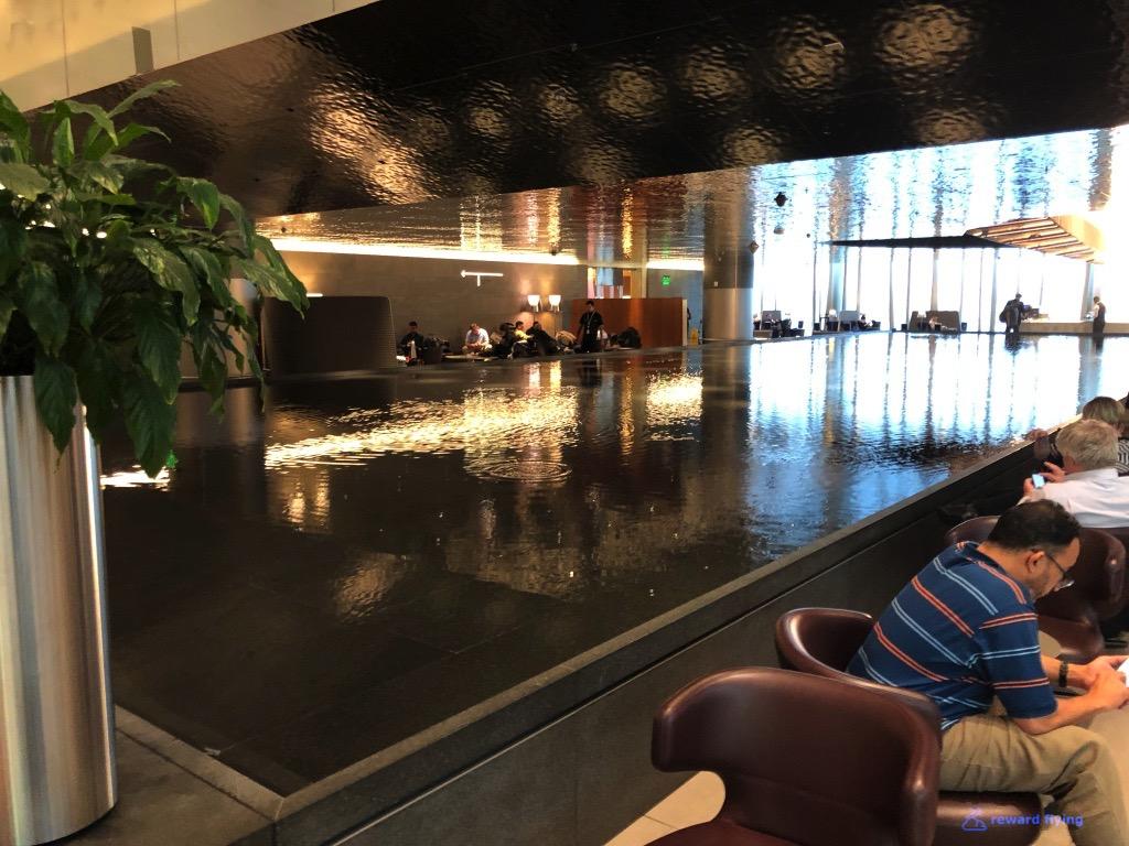QR944 Lounge 4.jpg