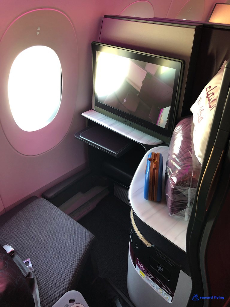 QR944 Seat 3.jpg
