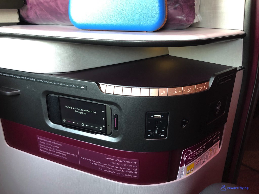 QR944 Seat Acc 2.jpg