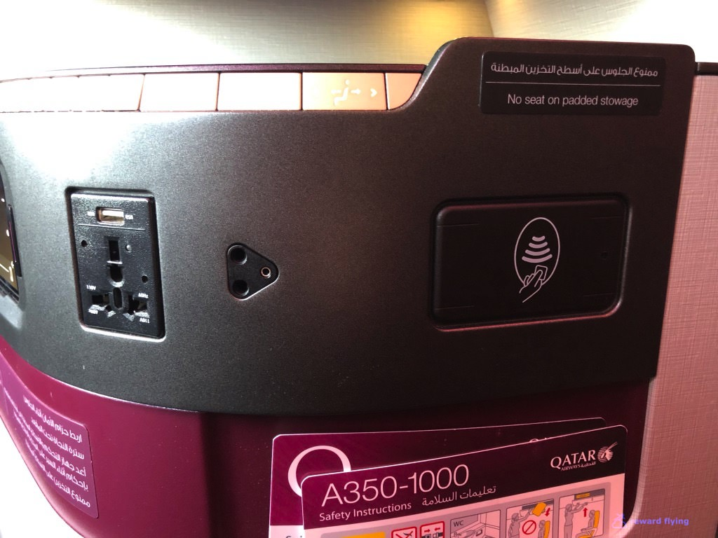 QR944 Seat Acc 3.jpg