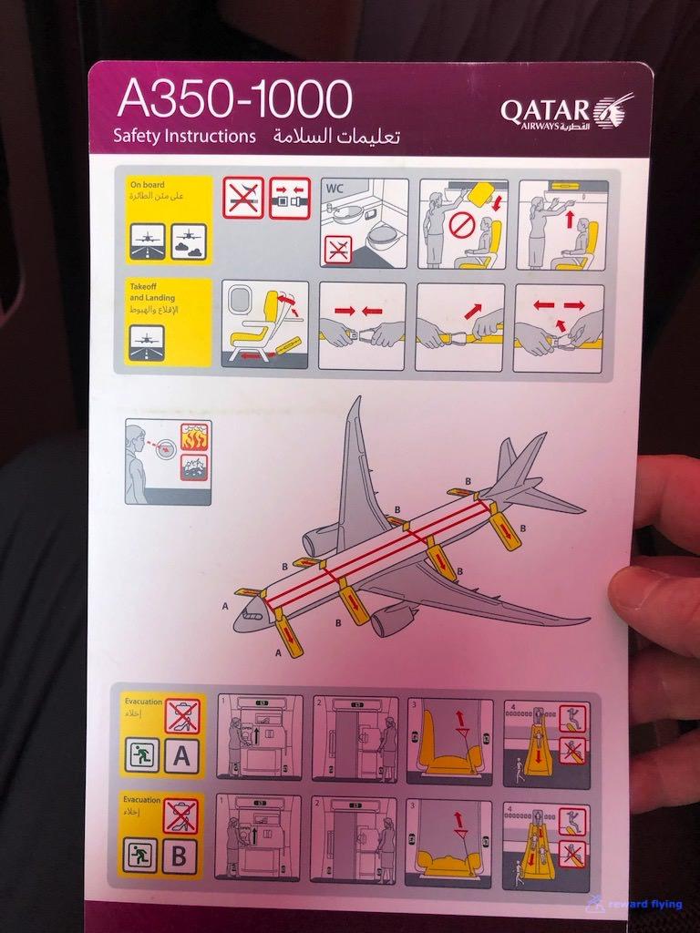 QR944 Safety 1.jpg