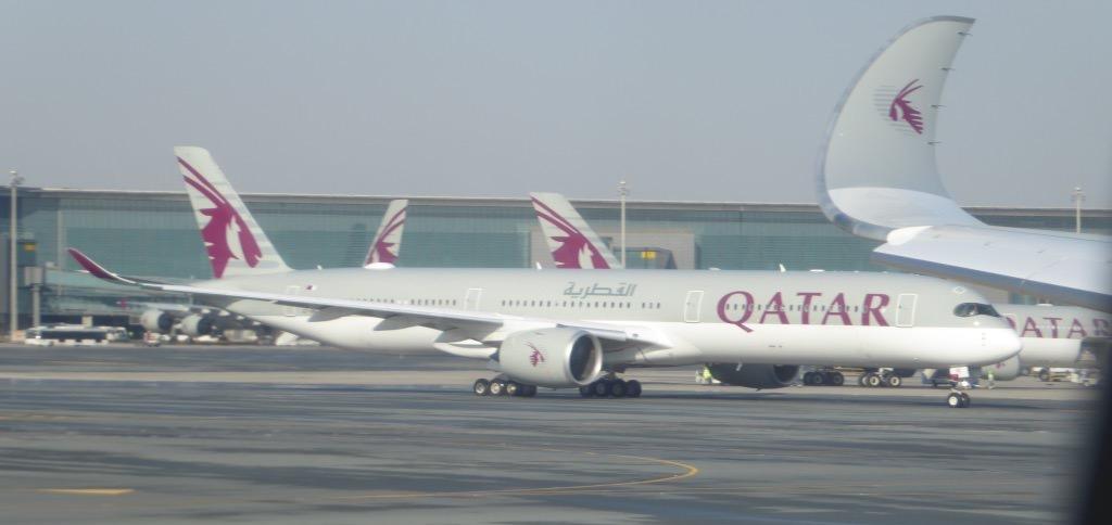 QR944 Wing 3.jpg