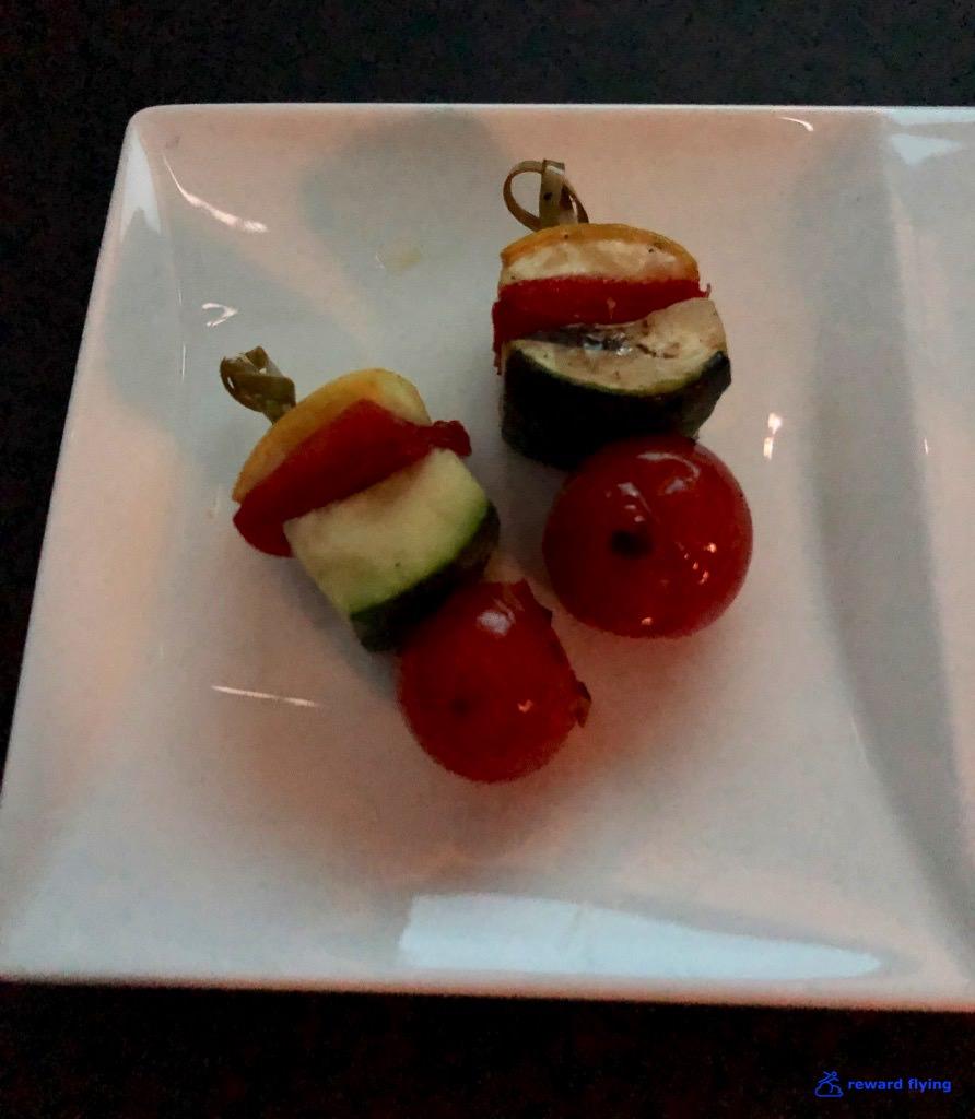 QR944 Food 2nd 2.jpg