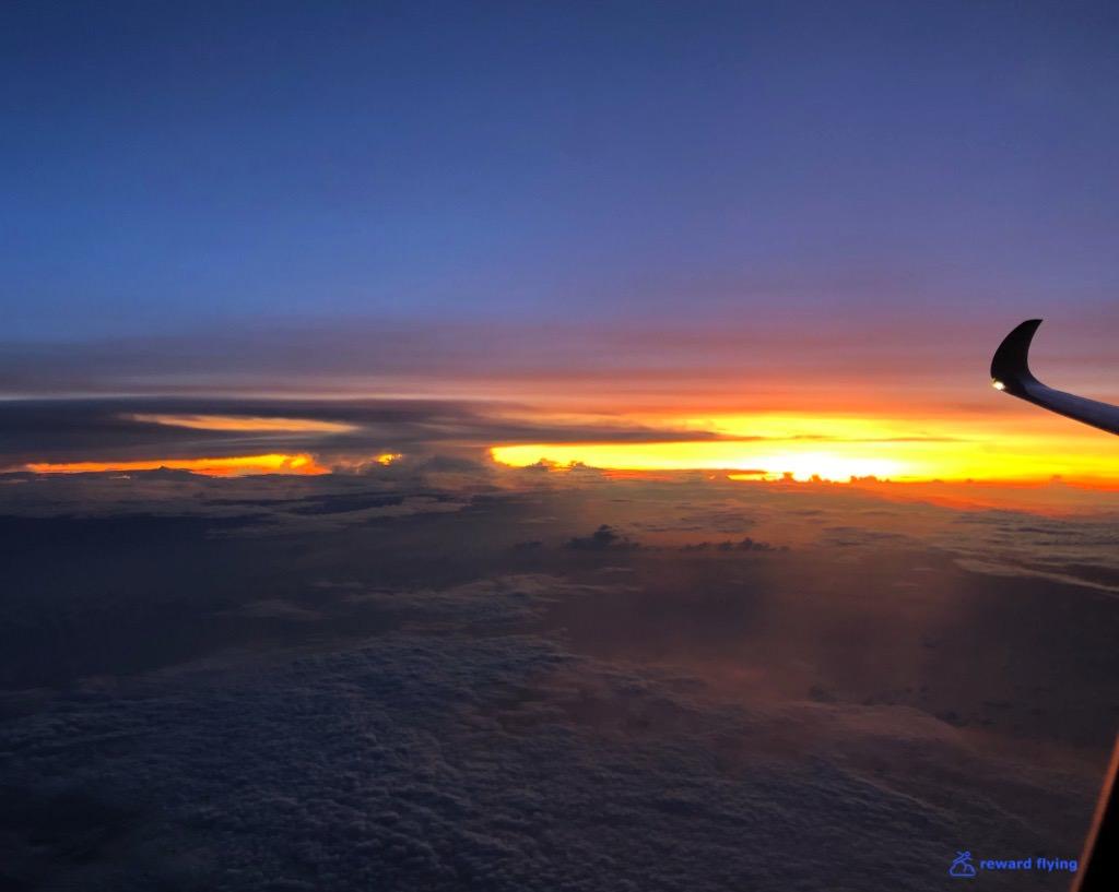 QR944 Sunset 1.jpg