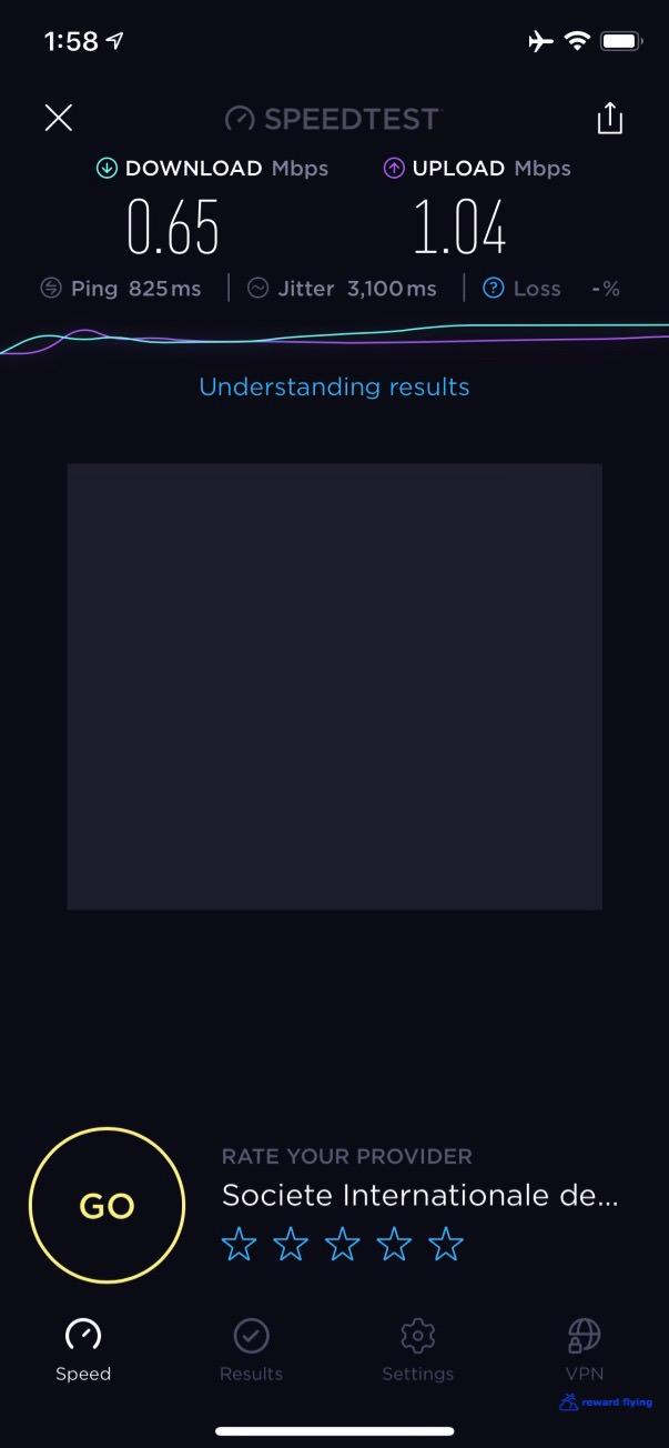 QR944 IFE WiFi Spd.jpg