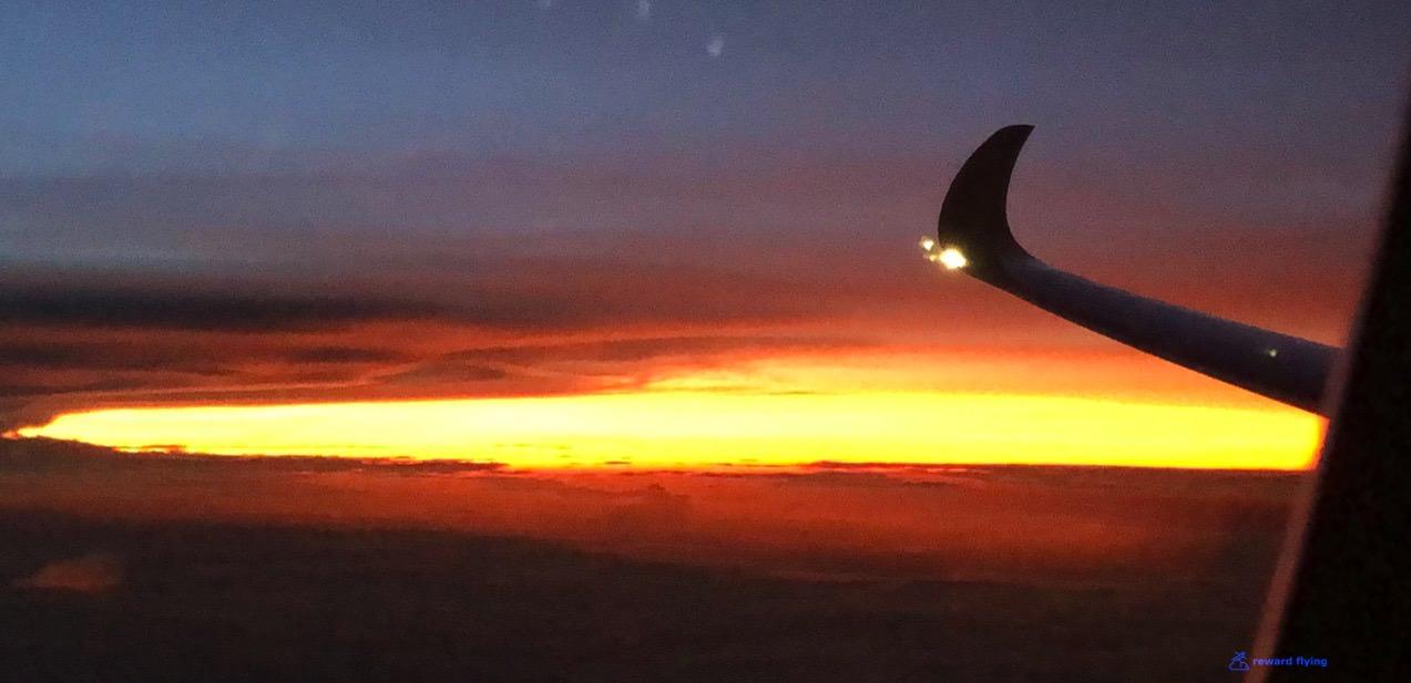 QR944 Sunset 2.jpg