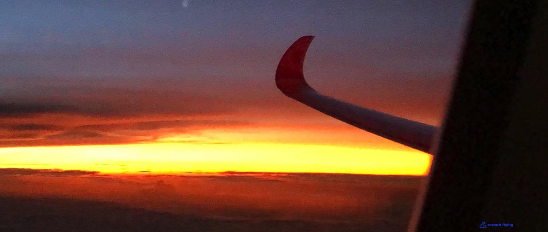 QR944 Sunset 3.jpg
