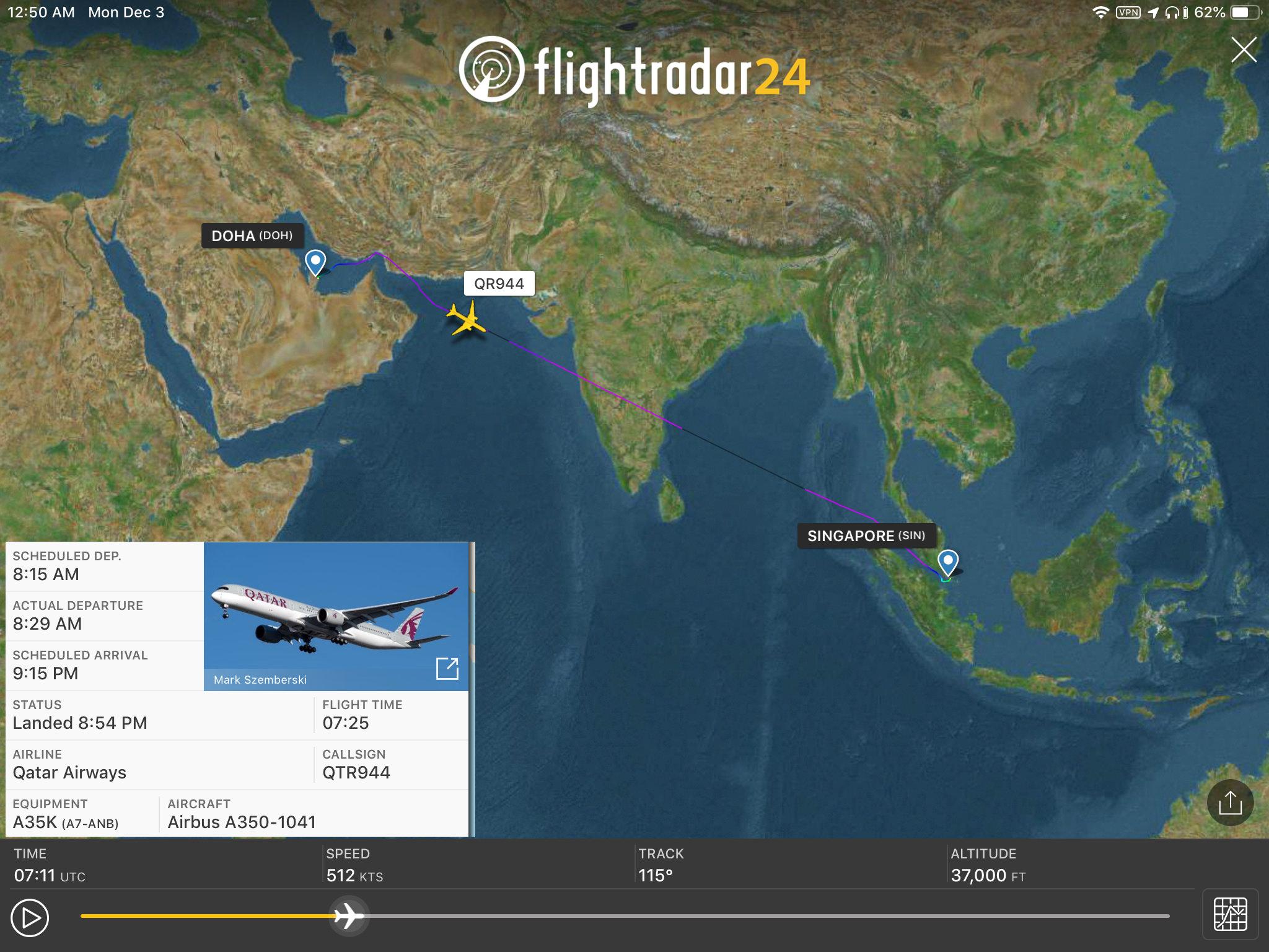 QR944 Flight Path.jpg