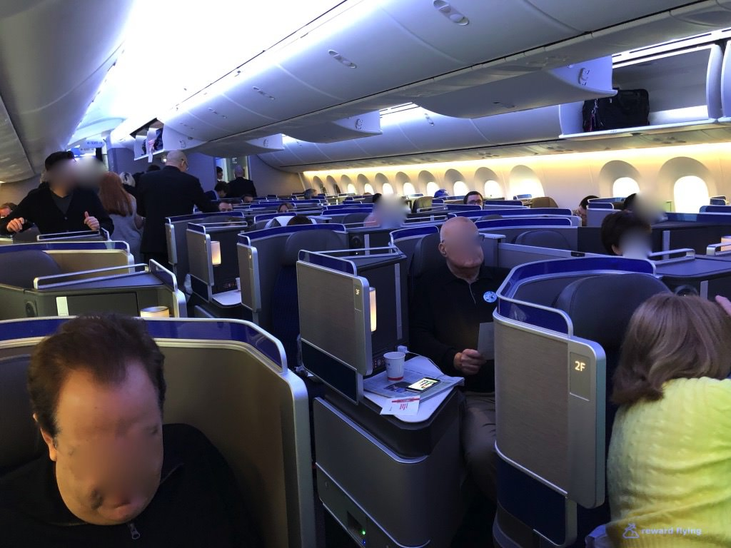 UA2418 Cabin Aisle Rear Blue Light.jpg