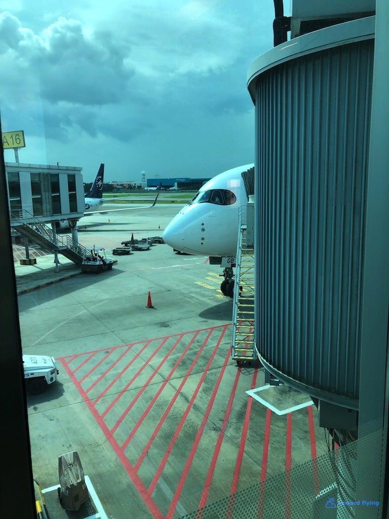 SQ34 Airplane 1.jpg