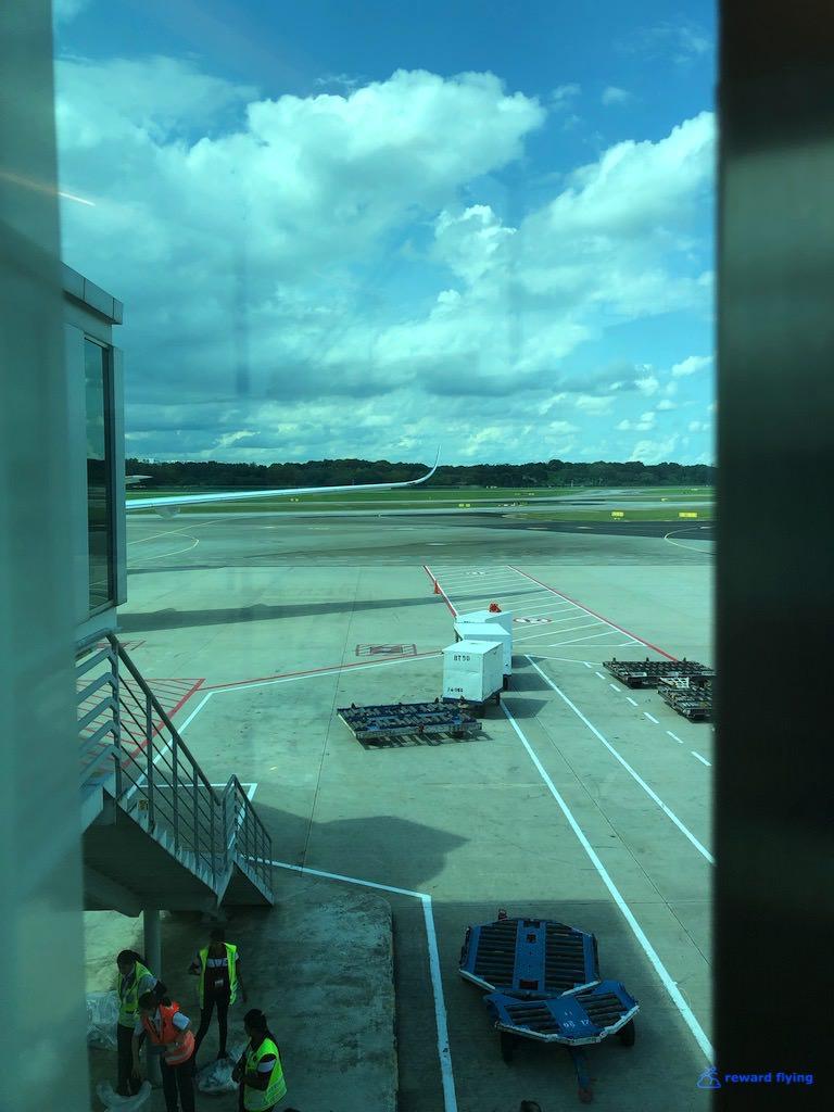 SQ34 Airplane 3.jpg