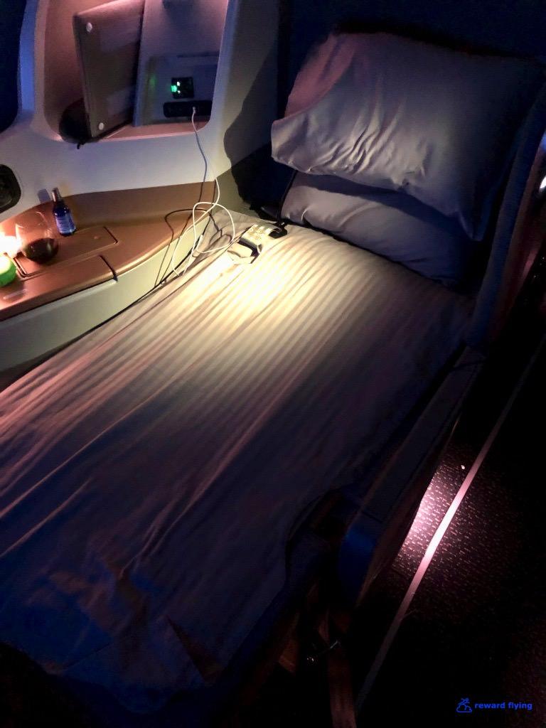 SQ34 Seat Bed 1.jpg