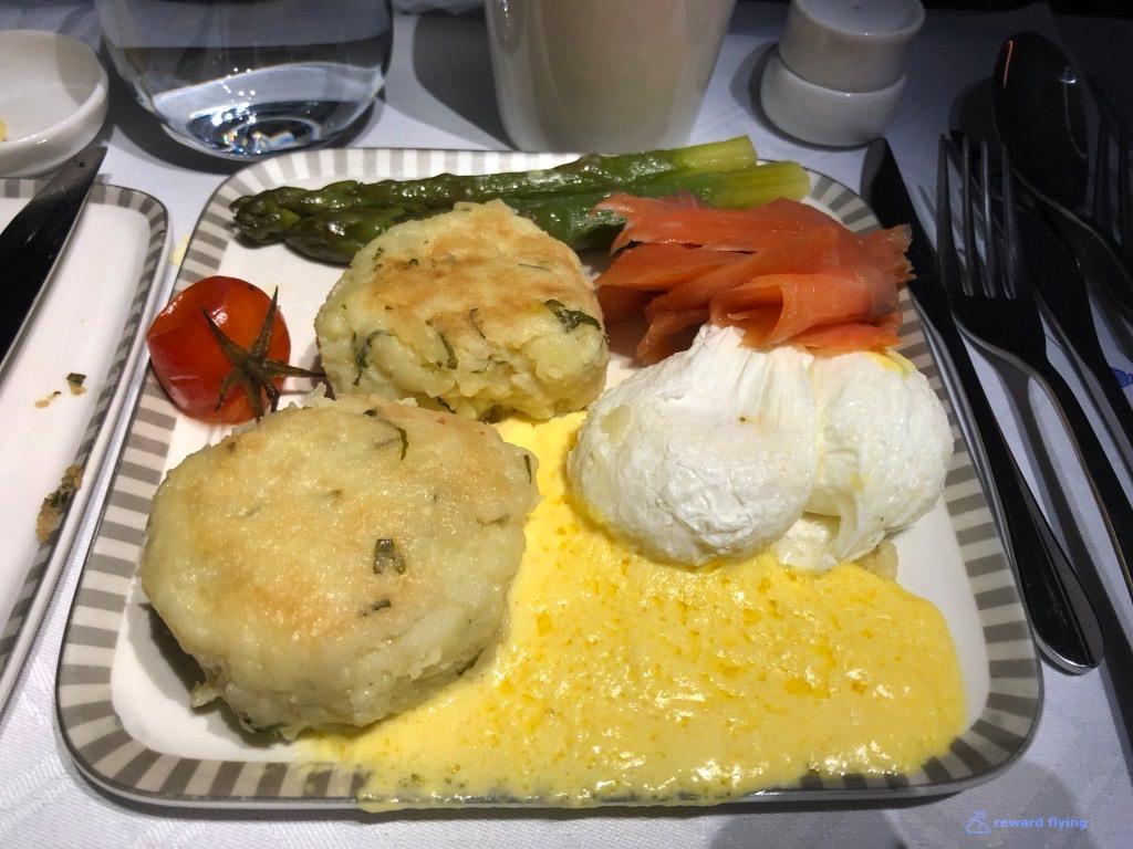 SQ34 Food Brk-5.jpg