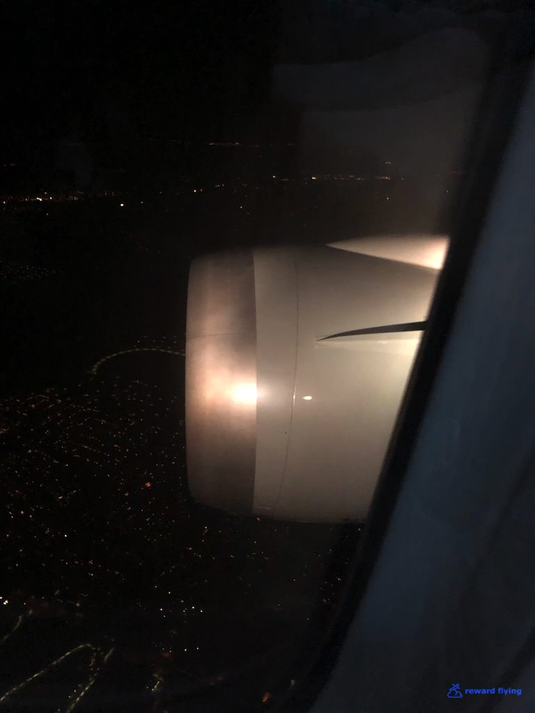 AA2300 Aircraft Engine 2.jpg