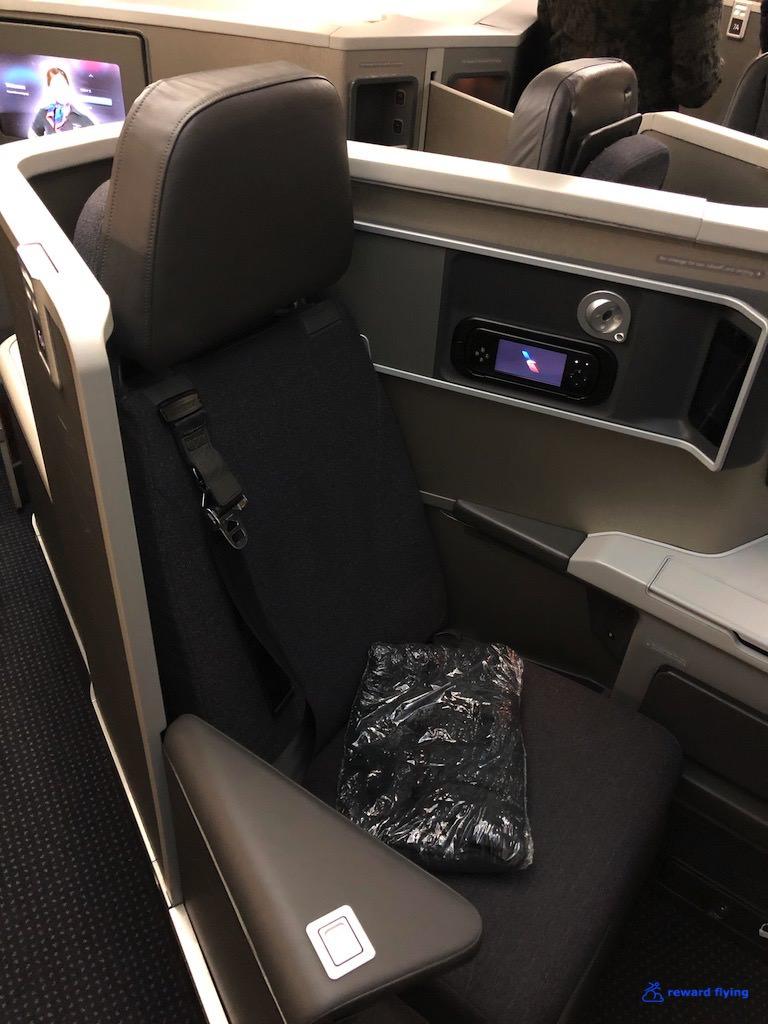AA2300 Seat FF 1.jpg