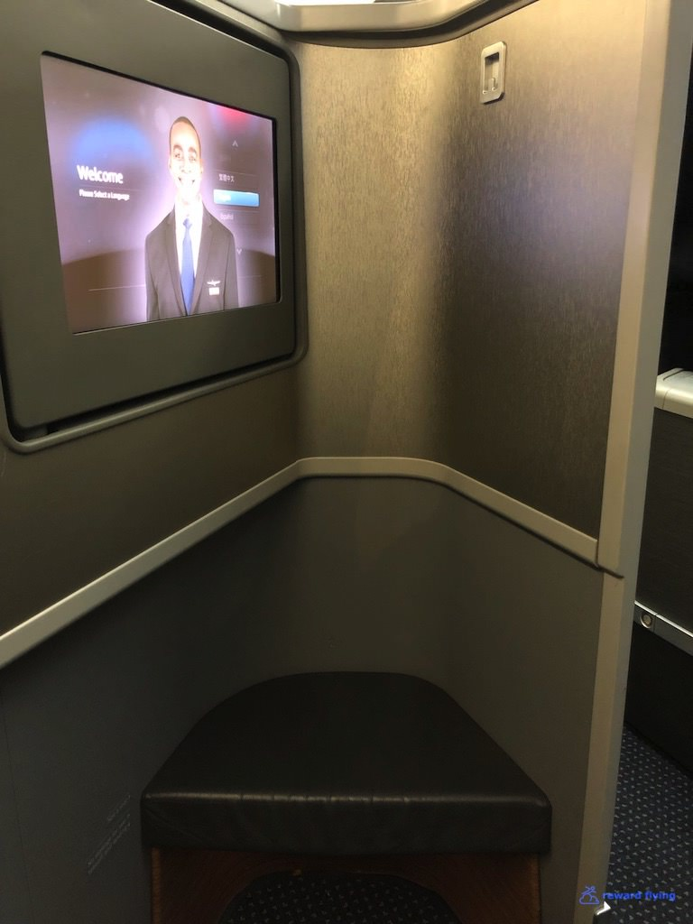 AA2300 Seat RF Footwell 1.jpg