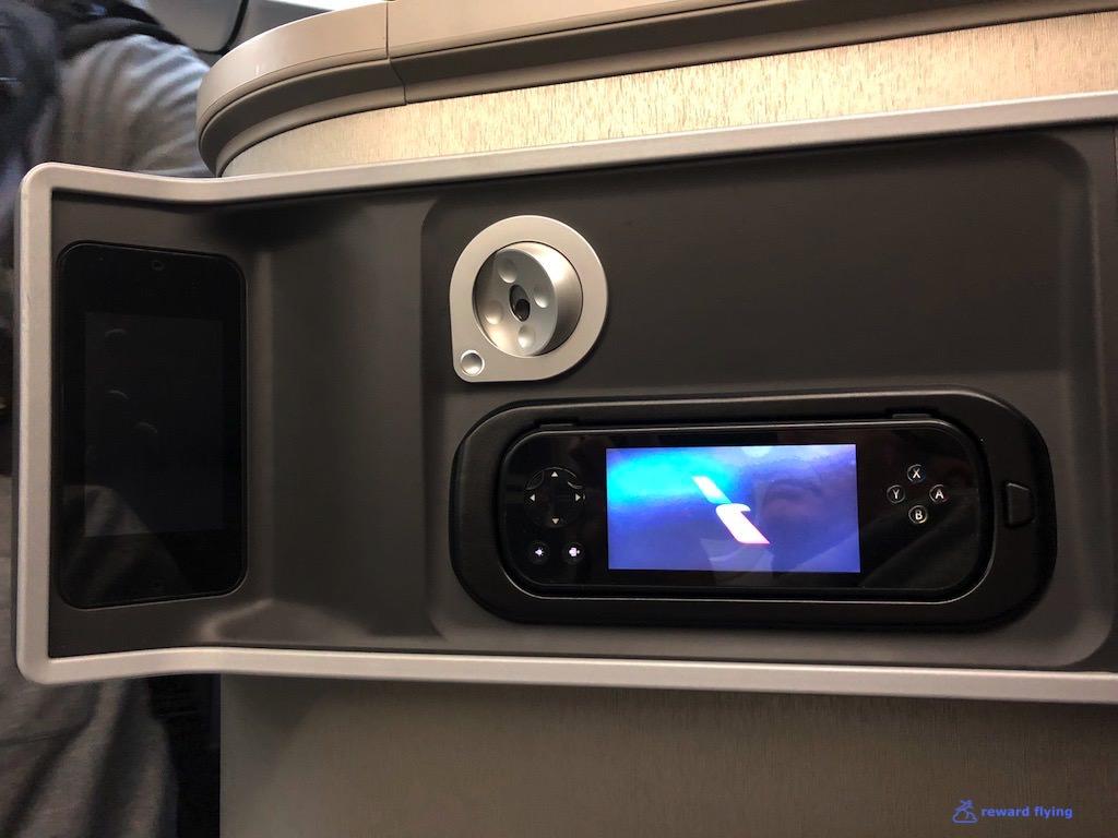 AA2300 Seat Mirror.jpg