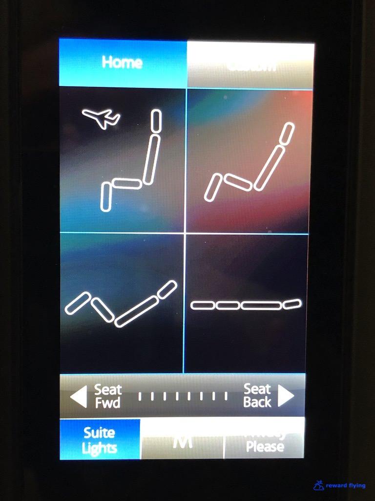 AA2300 Seat Control 2.jpg