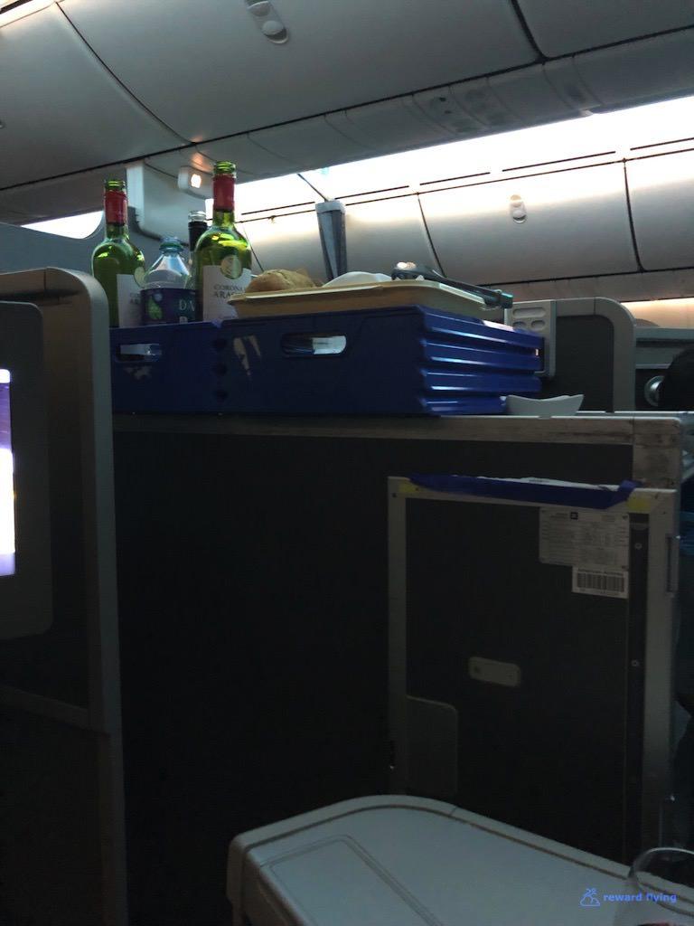 AA2300 Food Cart.jpg