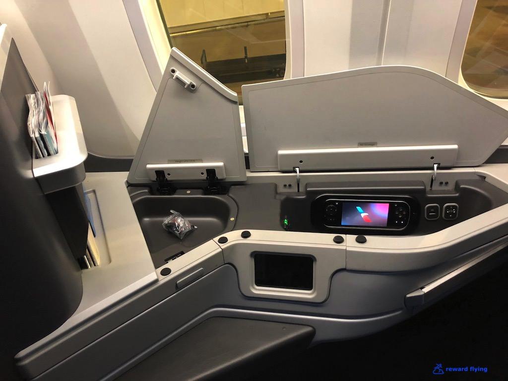 AA84 Seat Storage 3.jpg