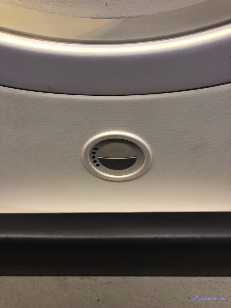 AA84 Seat Window.jpg