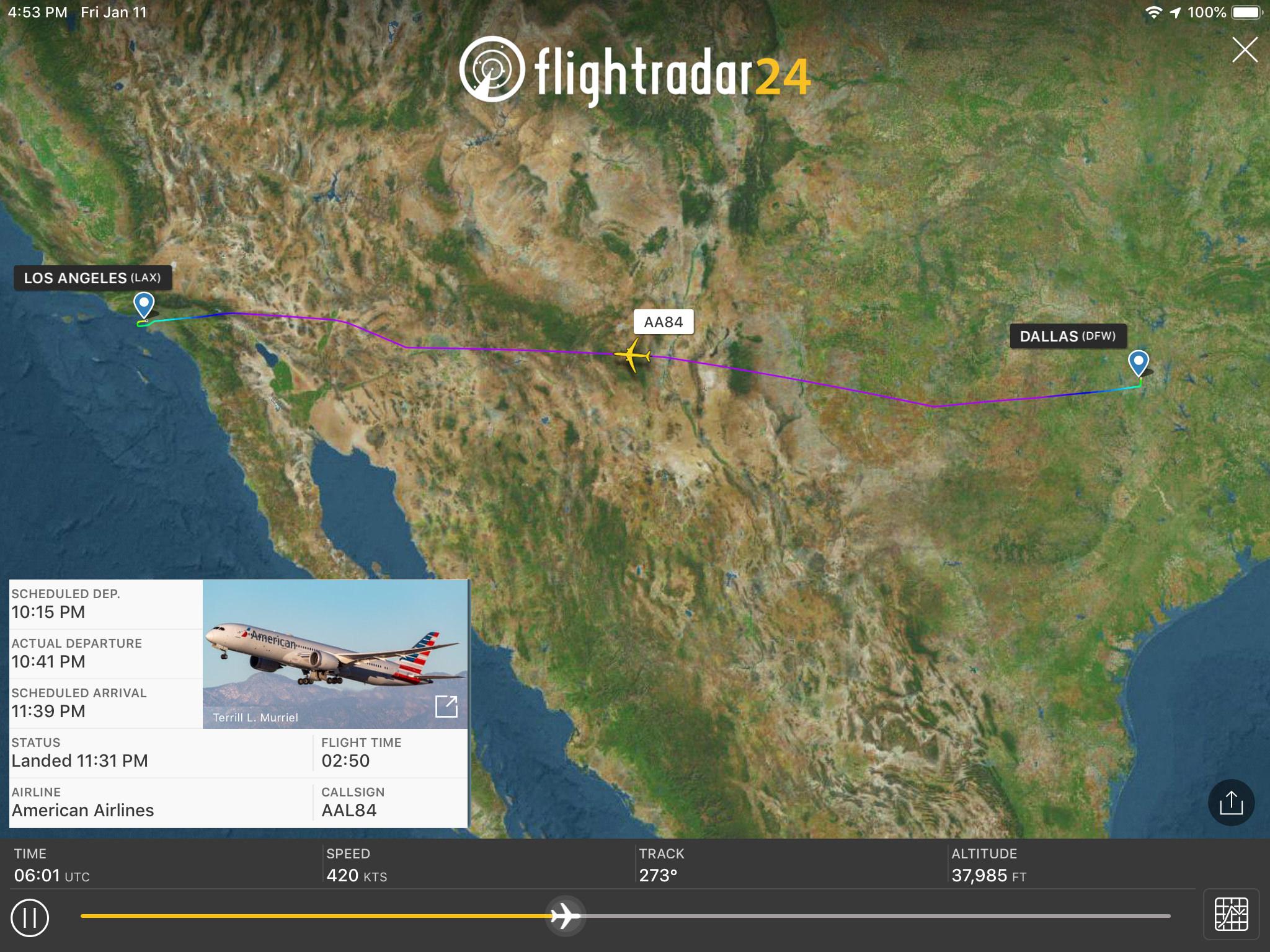 AA84 Flight Path.jpg