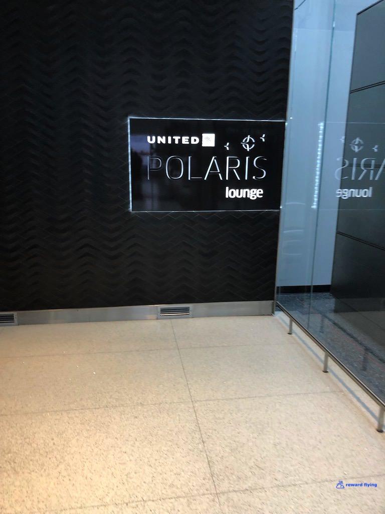 NH111 Pol Entry 3.jpg