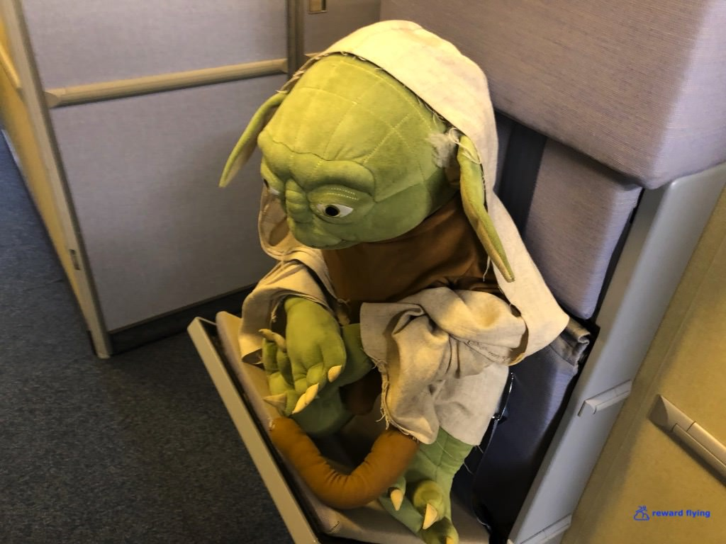 NH111 Yoda 3.jpg