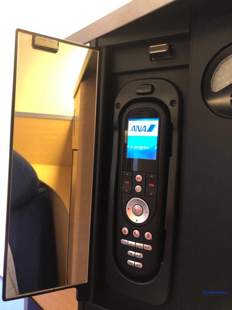 NH111 Seat IFE Control.jpg
