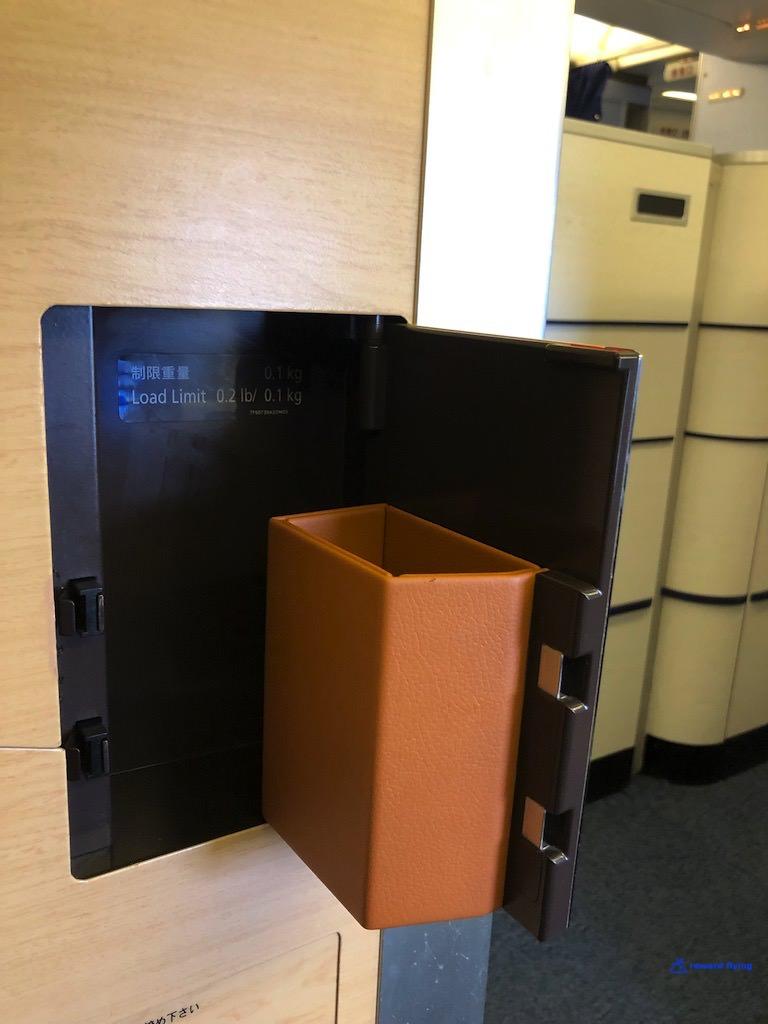 NH111 Seat Storage 2.jpg