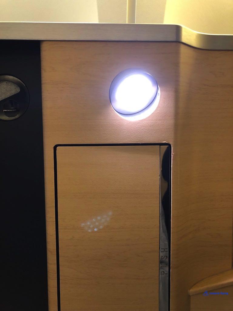 NH111 Seat Light 1.jpg