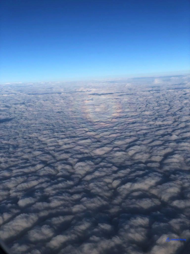 NH111 Scenic Rainbow 1.jpg