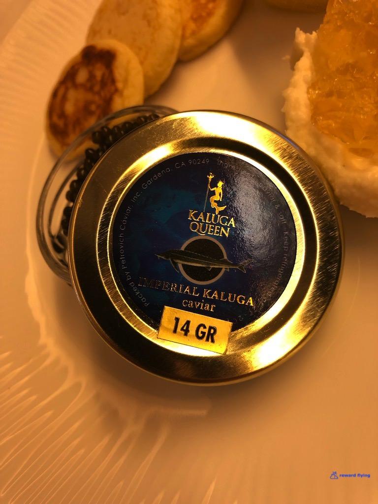 NH111 Food Caviar 5.jpg