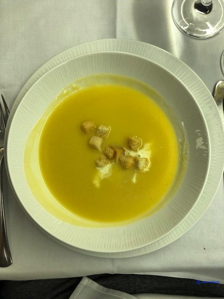 NH111 Food Soup 3.jpg
