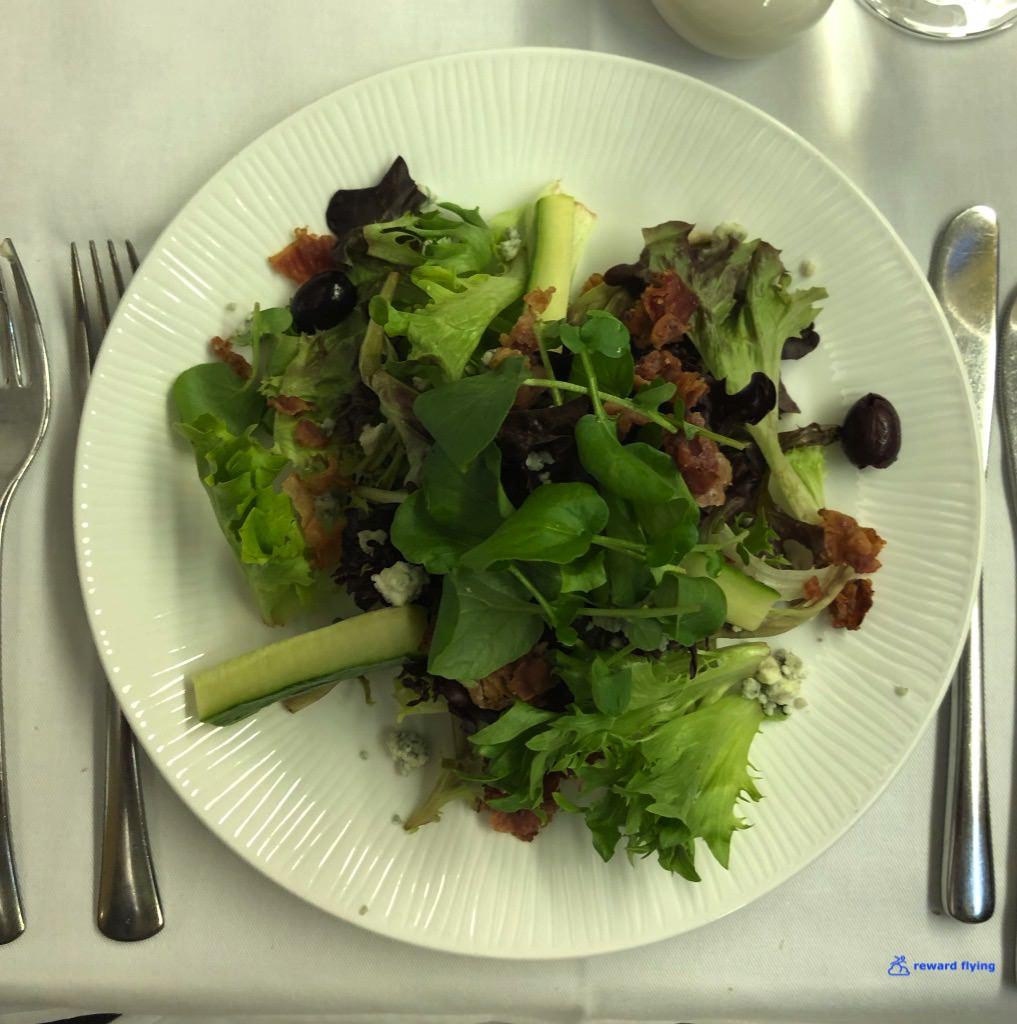 NH111 Food Salad 2.jpg