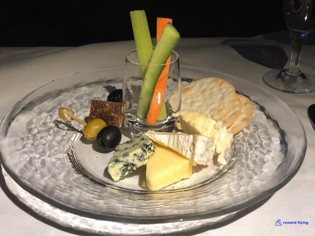 NH111 Food Cheese 1.jpg