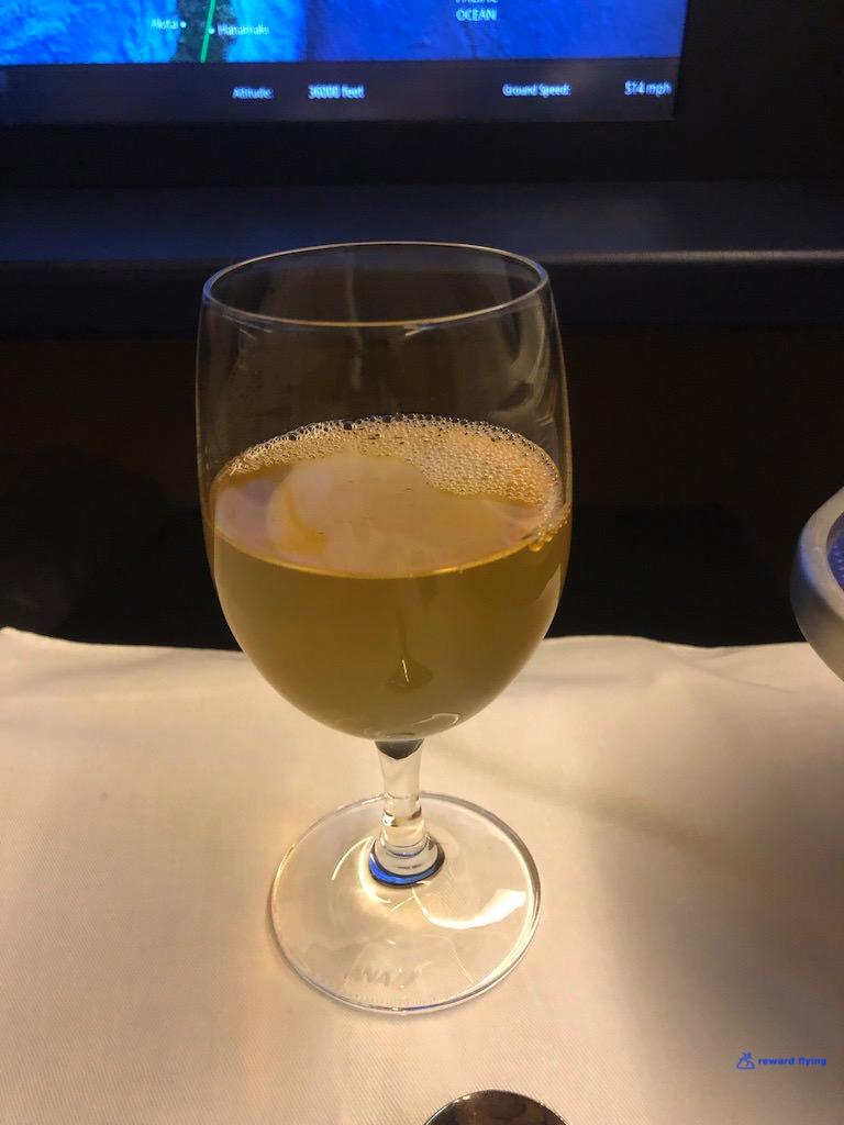 NH111 Bev Juice.jpg