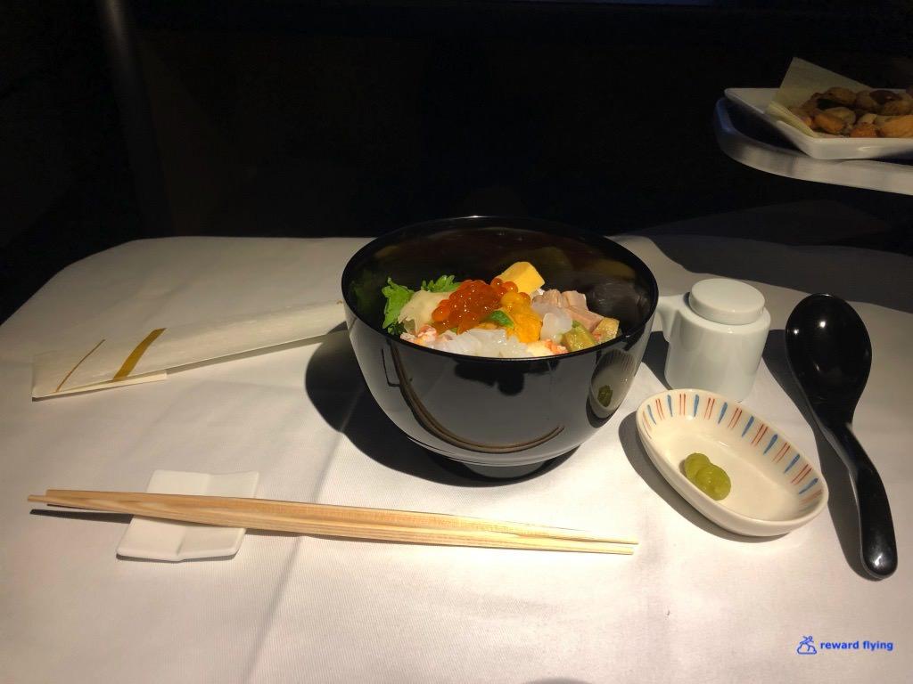 NH111 Food Rice Bowl 2.jpg