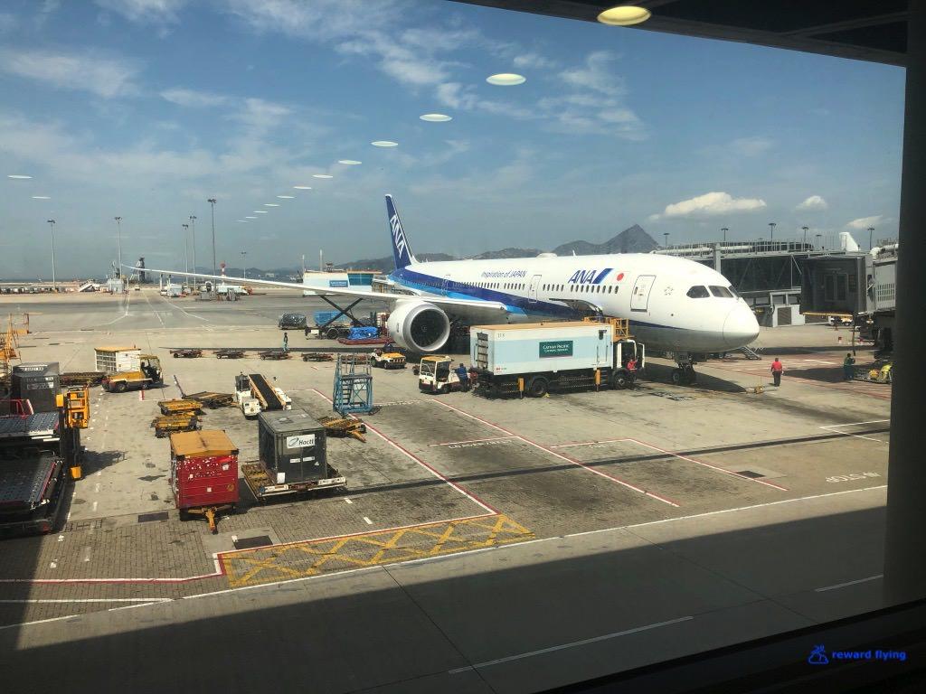 NH859 Boarding 2.jpg